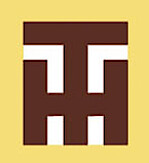 Logo Troger-Holz GmbH