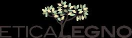 Logo Etica Legno